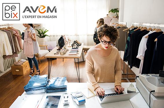 La mobilité en magasin : proposez une expérience client personnalisée