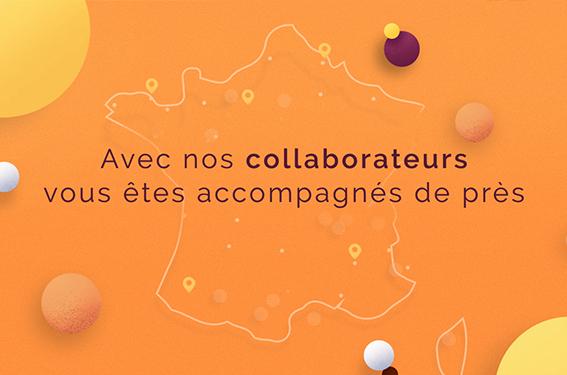 Nos collaborateurs acteurs des vœux AVEM 2019 !
