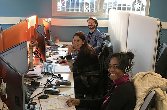Dépannage TPE pour les professionnels : nouvelle assistance téléphonique à Vannes !