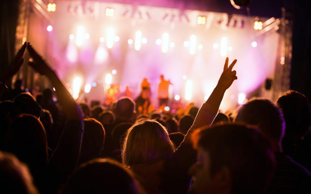 AVEM partenaire des festivals