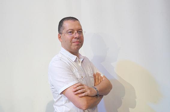 3 questions à Pierre COUSIN : les mesures et continuité d'activités PEBIX-AVEM
