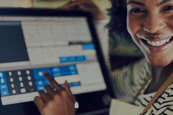 PEBIX-AVEM : distributeur, installateur, mainteneur des plus grandes marques TPV Retail