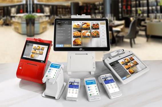 PAX FRANCE, partenaire PEBIX AVEM pour les solutions de terminaux de paiement