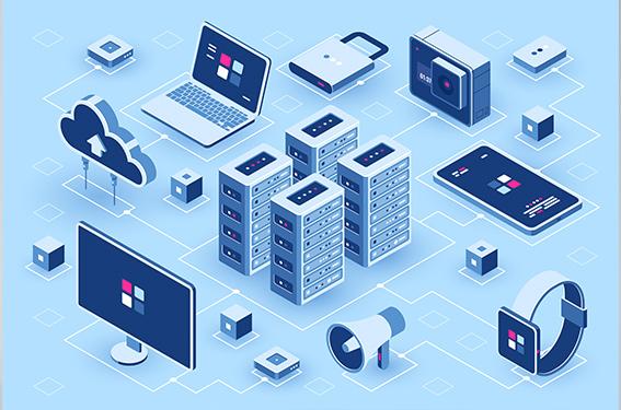 Le leasing, un marché en pleine progression pour la gestion des parcs informatiques