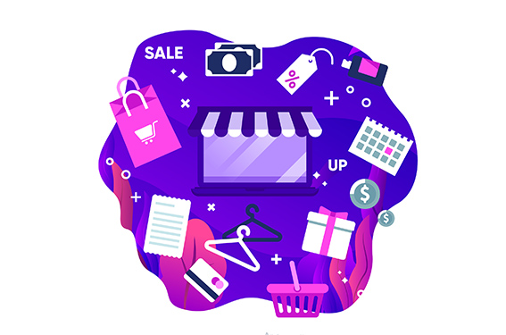 Nouvelles tendances retail : comment ajuster sa stratégie ?
