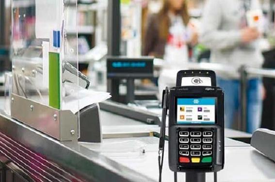 PEBIX-AVEM partenaire d'Ingenico-Worldline pour les terminaux et services de paiement