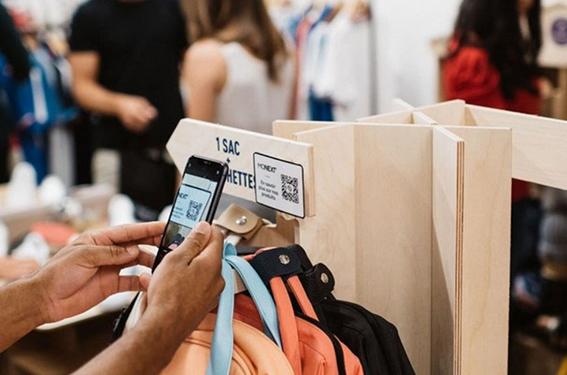 Commerce augmenté : les tendances du retail 2021