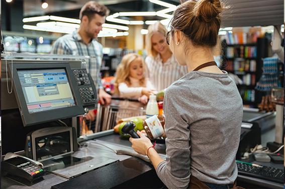PEBIX AVEM : conseils pour la réouverture de vos points de vente